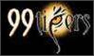 99 Tiger Realtors Pvt. Ltd