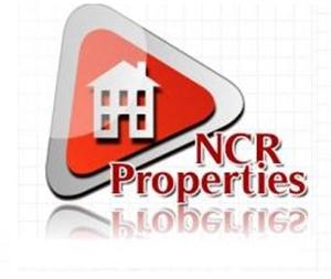 Ncr Properties