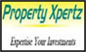 Property Xpertz
