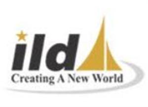 International Land Developers