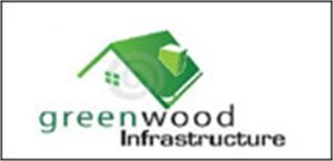 Greenwood Infrastructure