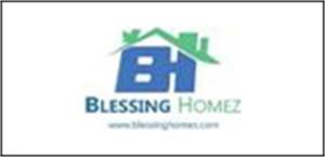 Blessing Homez