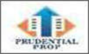 Prudential Prop