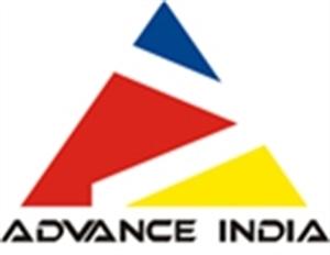 Advance India Realtors