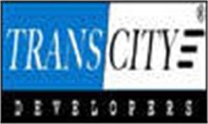Transcity Developers