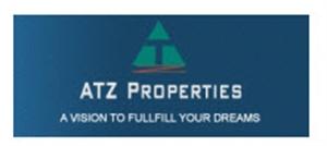 ATZ Properties