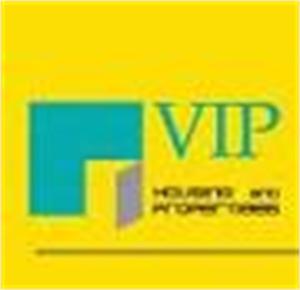 Vip Housing & Properties