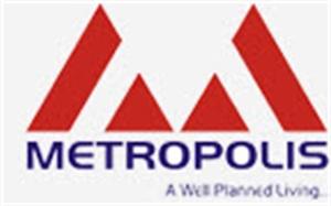 Metropolis Properties