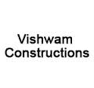 Vishwam Constructions