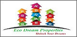 Eco Dream Properties