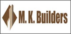 MK Builders