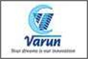 Sree Yogaa Varun Constructions