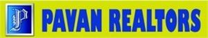 Pavan Realtors