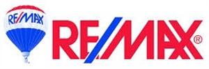 Remax Properties