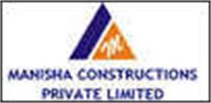 Manisha Constructions Pvt. Ltd.