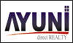 Ayuni Direct Realty