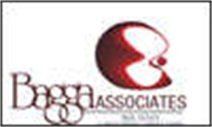 Bagga Associates