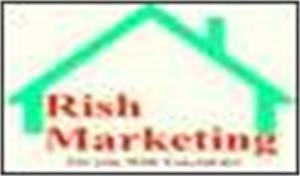 Rish Marketing