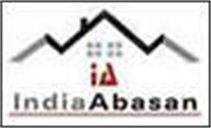 India Abasan