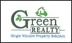Urban Green property