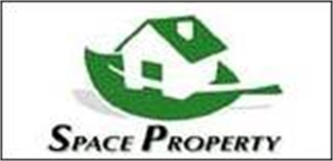 Space Properties