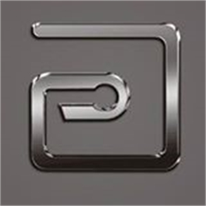 Aashrithaa Properties Pvt. Ltd