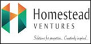 Homestead Venture