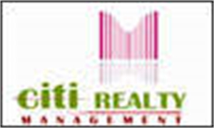 Citi Realty Management