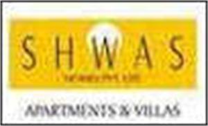 Shwas Homes