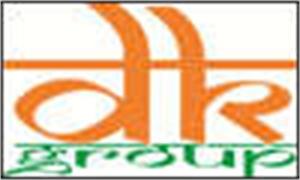 D.k infra project (india) Pvt. Ltd.