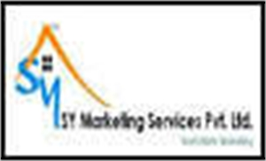 SY Marketing Services Pvt. Ltd.
