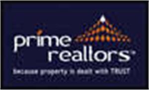 Prime Realtors