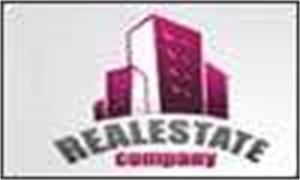RKP Enterprises