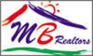 MB Realtors