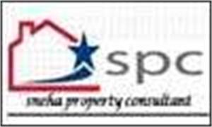 Sneha Property Consultant
