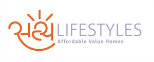 Sathya Lifestyles