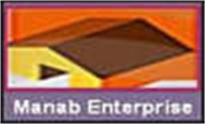 Manab Enterprise