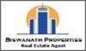 BISWANATH PROPERTIES