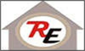 Raj Enterprise
