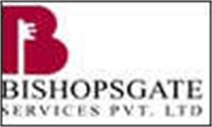 Bishopsgate Services Pvt. Ltd.