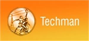 Techman Group