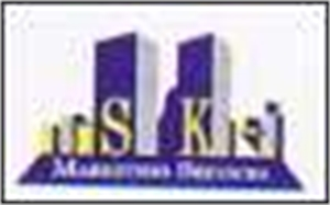 S K Marketing Services