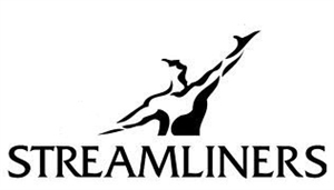 Streamliners India