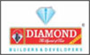 Diamond Builders &  Developers