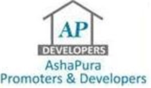 Ashapura Promoters and Developers