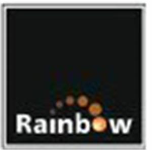 Rainbow Housing