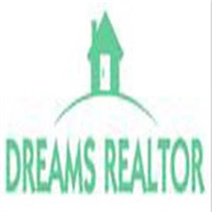 Dreams Realtor