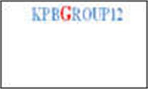 Kpb Group