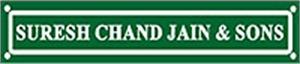 Suresh Chand Jain & Sons