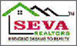 Seva Group